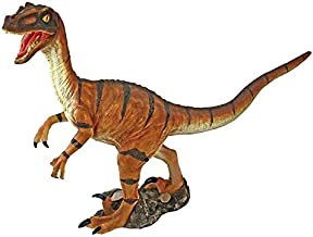 Best design toscano velociraptor Reviews