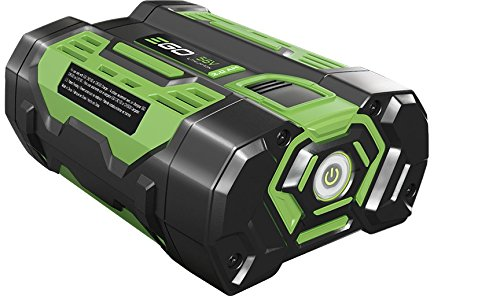 EGO Power+ 56-Volt 2.0 Ah Battery for EGO Power+ Equipment