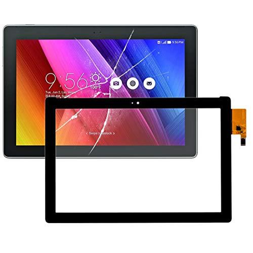 ASUS Spare Touch Panel pour ASUS ZenPad 10 ZenPad Z300CNL P01T ASUS Spare (Couleur : Color1)