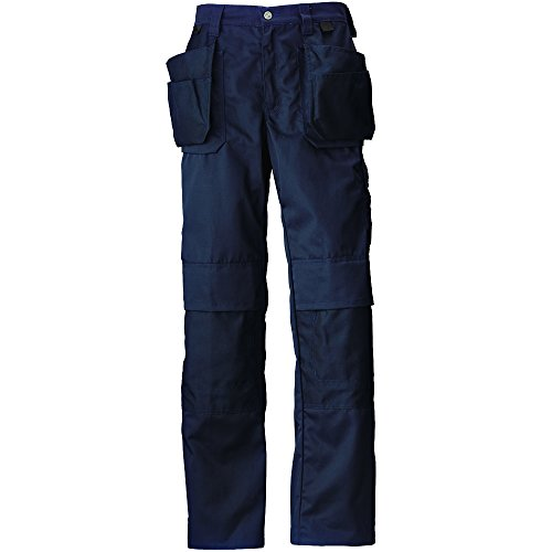 Helly Hansen Workwear 34-076438-550-44 - Pantalones