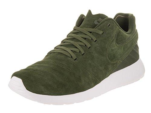 852615–300Nike Roshe Tiempo VI Men' s Shoe, 44