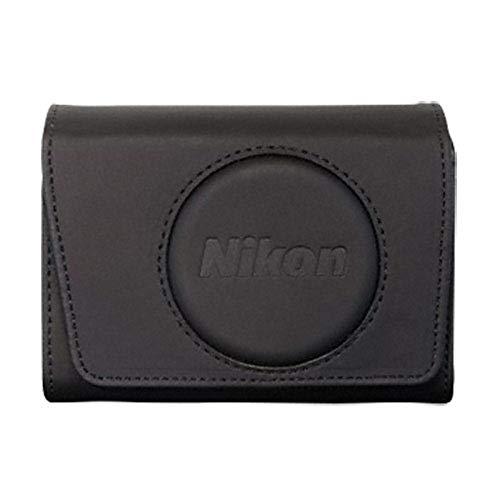 NIKON CS-S67, Tasche für Nikon S9900, Schwarz