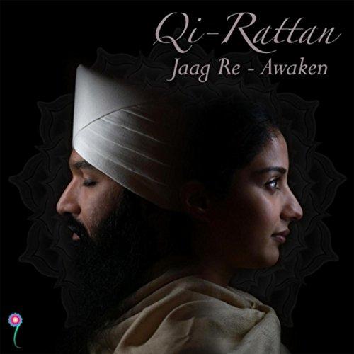 Jaag Re - Awaken