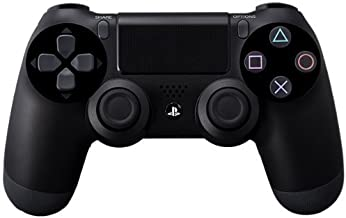 PS4 PLAYSTATION 4 GM Master Mod Modded Controller (Rapid Fire) COD Ghosts, Black Ops 2 QUICKSCOPE, JITTER, DROP SHOT, AUTO AIM
