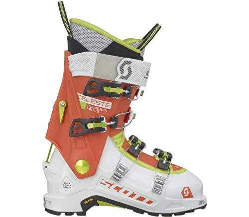 Scott Damen Skischuh Celeste
