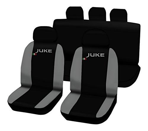 Lupex Shop Juke_N.GC Coprisedili compatibili