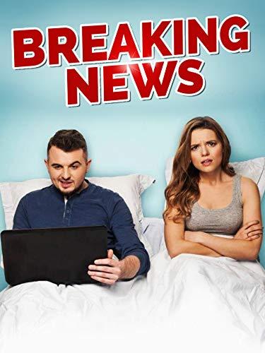 Breaking News [OV]