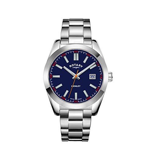 Reloj - Rotary - Para - GB0518