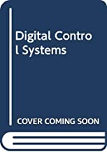 Digital Control Systems: International Student Edition