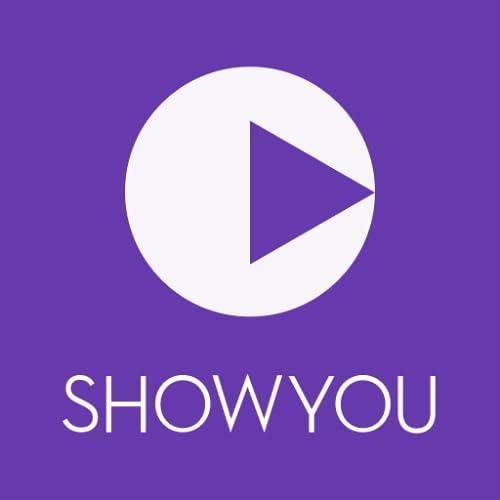 Showyou