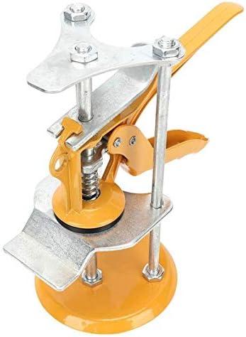 Tools Sales Home Improvement Ceramic Adjuster San Jose Mall Tiles Regulator Height