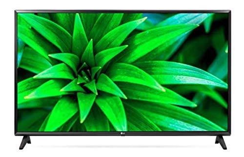 Lista de smart tv lg 43 , listamos los 10 mejores. 5