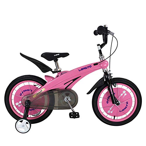 Buy Cheap Qiupei Indoor Cycling Spin Bike Sport Bike with Stabilizer in Size Inch 12 14 Age 3+ Child...