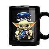 BbYdHsThSbrCrLStrWrs Mug Coffee, Mug 11oz, 15oz