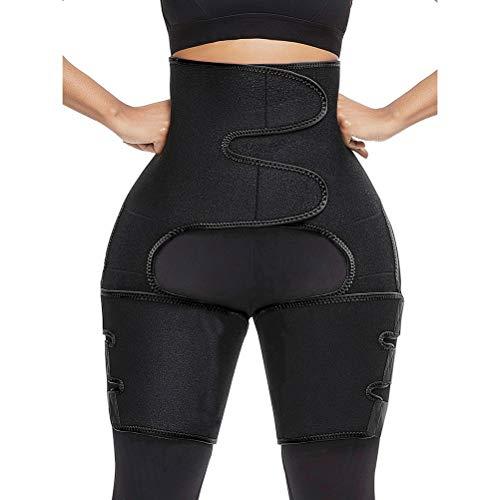 big booty frauen tragen hoschen