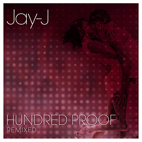 Hundred Proof (Husky's RSR Vocal)