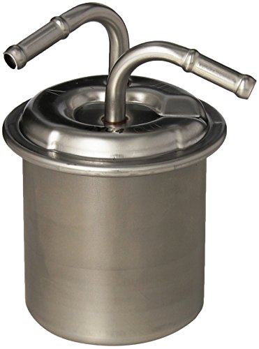 02 wrx oil filter - 9