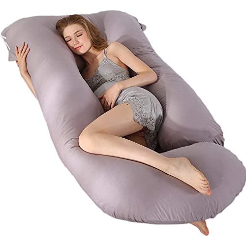 cuscino per la gravidanza prenatal migliore guida acquisto