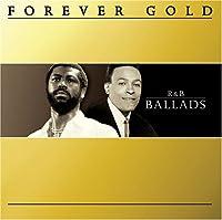 Forever Gold: R&B Ballads