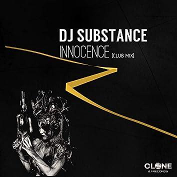 Innocence (Club Mix)