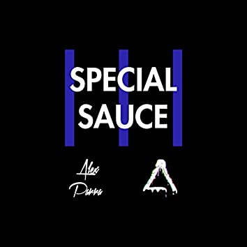 Special Sauce (with Awoken)