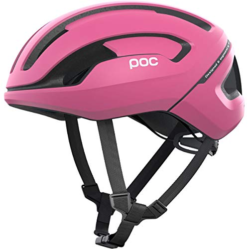 POC, Omne Air Spin Bike Helmet for Commuters and Road Cycling,...