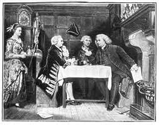 Boswell James : Life of Samuel Johnson