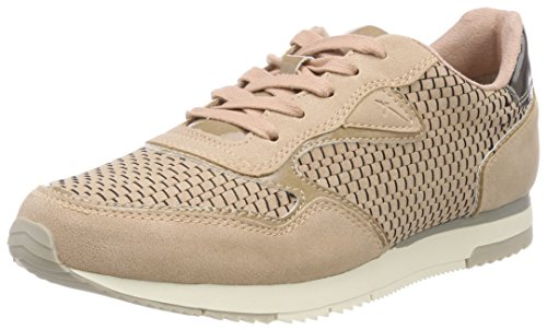 Tamaris 23601 Damessneakers
