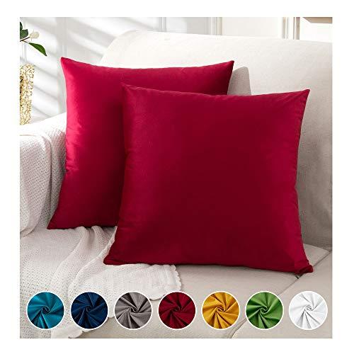 Catálogo de Sofa Cama Rojo los mejores 10. 4