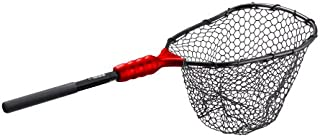 EGO Small Rubber Landing Net