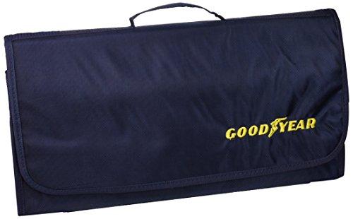 Goodyear 75534 Kofferraumorganizer