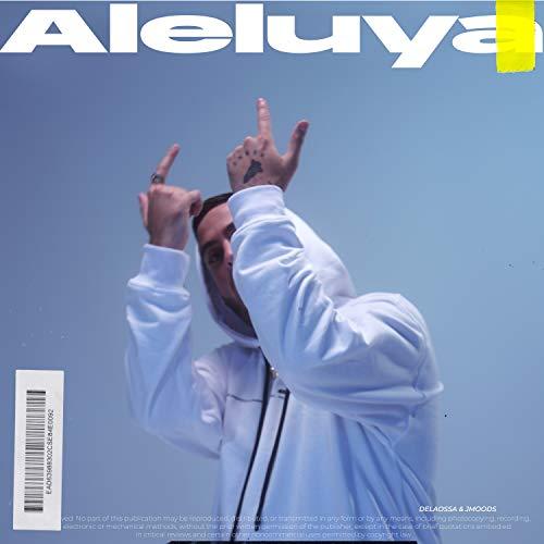 Aleluya [Explicit]