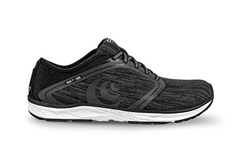 Topo Athletic Men's ST-3 Road Running Shoes