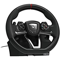 HORI Store Racing Wheel Overdrive Designed for Xbox Series X|S