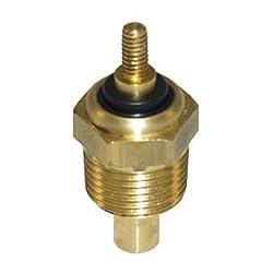 Original Engine Management 8331 Water Temp Switch
