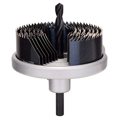 Bosch 2609255635 Lot de 7 scie-cloches