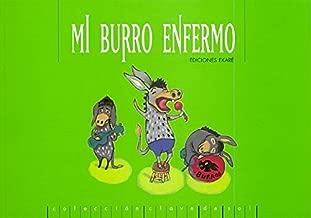 Best a mi burro Reviews