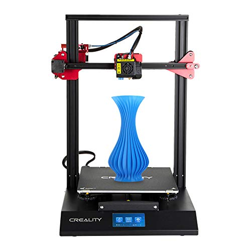 Comgrow/Creality 3D - CR-10S Pro