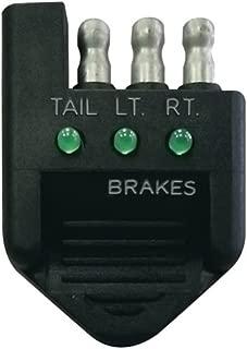 SeaSense EZ TROUBLESHOOTER Circuit Tester