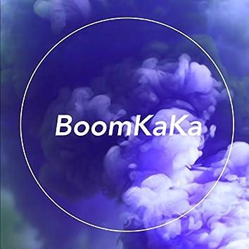 BoomKaKa