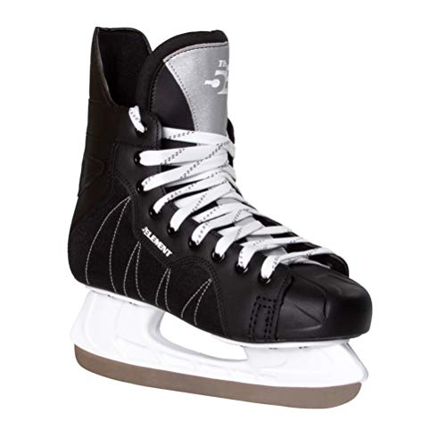 5th Element Stealth Ice Hockey Skates - 12.0