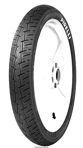PIRELLI 2.75-18 42P CITY DEMON FRONT TL