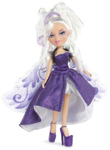 Bratz Midnight Mystique Doll Cloe by Bratz
