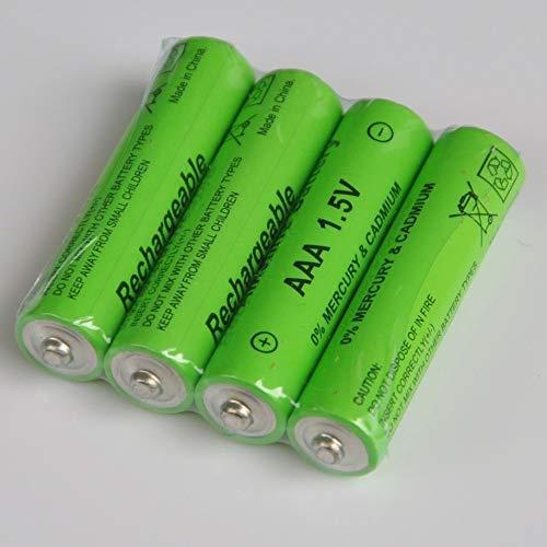 luz mp3 fabricante NO LOGO