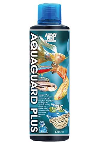 Azoo AquaGuard Plus 500 ml