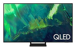 "Samsung - 85"" Q70A QLED 4K Ultra HD HDR Smart TV [QN85Q70AAFXZC][Canada Version] (2021) (B08XK4D7CG)   Amazon price tracker / tracking, Amazon price history charts, Amazon price watches, Amazon price drop alerts"