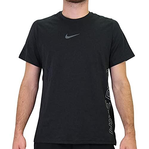 Nike M NP DF NPC Burnout SS TOP 2.0, XXL