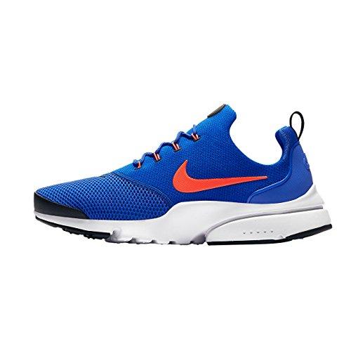 Nike Presto Fly Mens 908019-405 Size 7.5