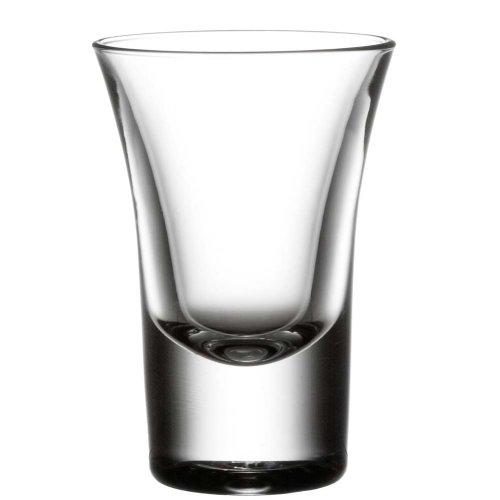 ボルミオリ・ロッコ『ダブリノ ショットグラス』