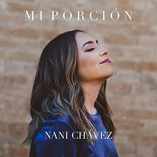 Nani Chavez